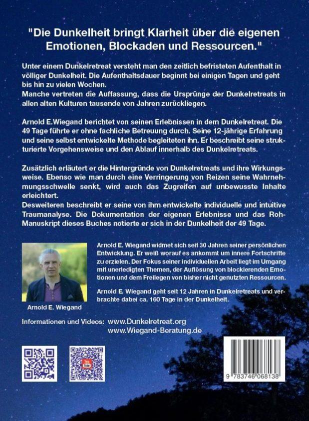 Cover_Rückseite