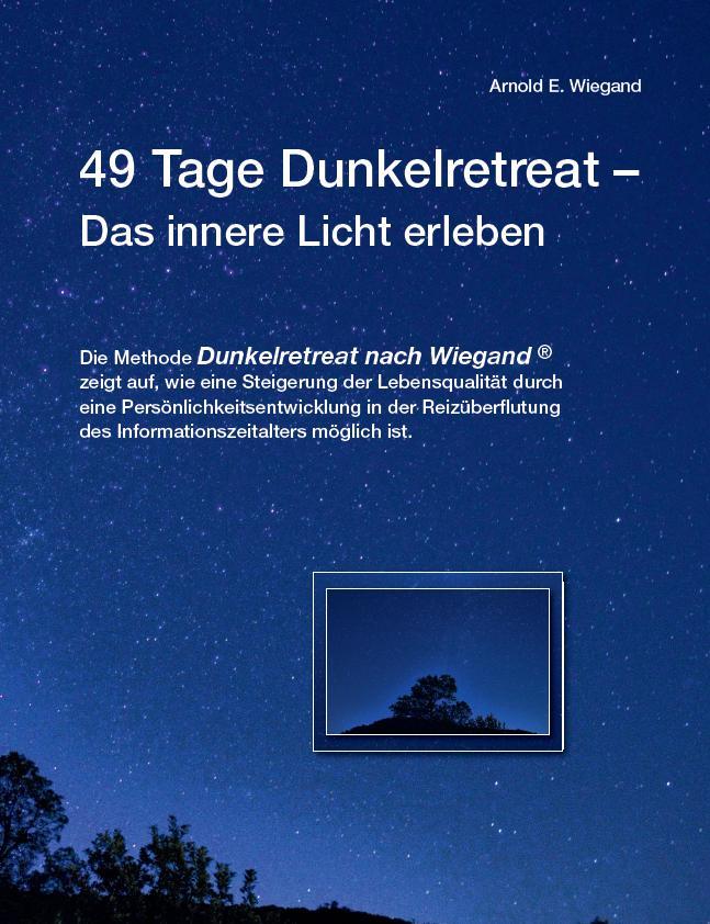 Cover_Vorderseite