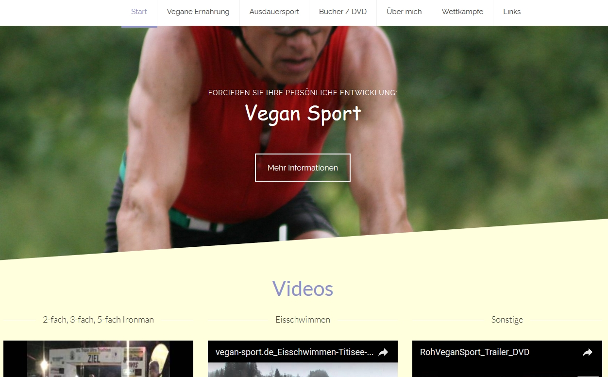 StartseiteVeganSport