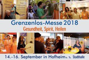 Messe_Hofheim_2018